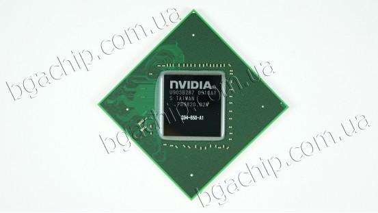 Микросхема NVIDIA G94-650-A1 GeForce 9600M GS видеочип для ноутбука