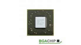 Микросхема ATI 215-0752007 (DC 2013) северный мост AMD Radeon IGP RX881 для ноутбука