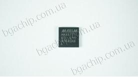 Микросхема MAXIM MAX8771GTL для ноутбука