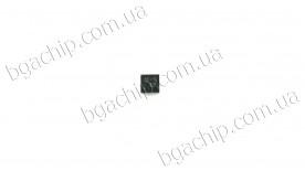 Микросхема Richtek RT8248A (5E=) для ноутбука