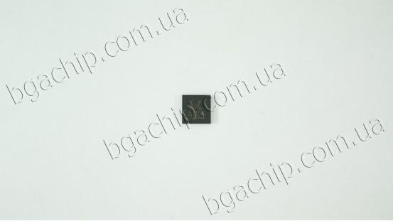 Микросхема Realtek ALC3227 QFN48 6*6mm для ноутбука