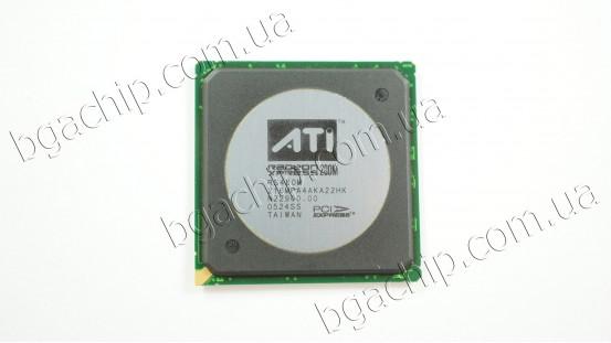 Микросхема ATI 216MPA4AKA22HK северный мост AMD Radeon 200M для ноутбука