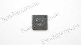 Микросхема ENE KB926QF D1 для ноутбука