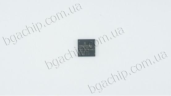 Broadcom BCM57786XA1KMLG