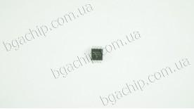 Микросхема Winbond W25Q64FWSIG (SOP-8) для ноутбука