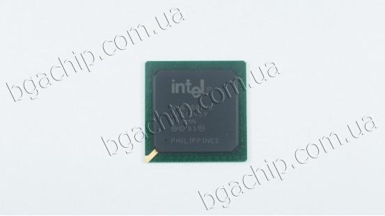 Микросхема INTEL NH82801HB SL9MN для ноутбука