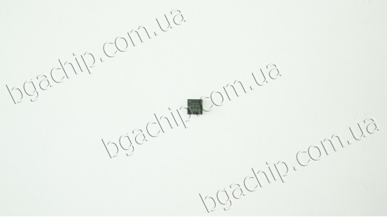 Микросхема MPS NB671LGQ (AES) (QFN16 3x3mm)  для ноутбука