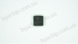 Микросхема Conexant CX20583-11Z для ноутбука