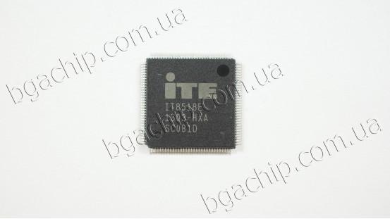 Микросхема ITE IT8518E HXA для ноутбука
