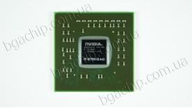 Микросхема NVIDIA GF-GO7600SE-N-B1 GeForce Go7600SE (GF-GO7600-SE-N-B1) видеочип для ноутбука