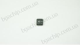 Микросхема Realtek ALC880 звуковая карта для ноутбука