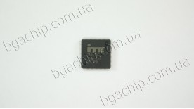 Микросхема ITE IT8528E EXS (QFP-128) для ноутбука