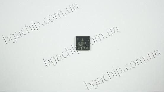 Микросхема Intersil ISL95836HRTZ для ноутбука