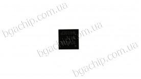 Микросхема Intersil ISL95833BHRTZ для ноутбука