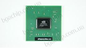 Микросхема NVIDIA NF4-ULTRA-N-A3 южный мост для ноутбука