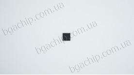 Микросхема MAXIM MAX77693GEWQ для смартфона
