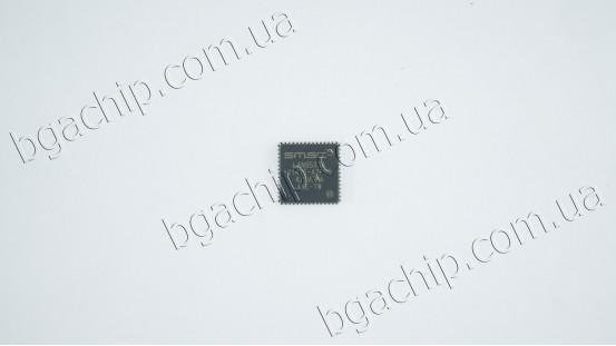 Микросхема LAN9500A для ноутбука
