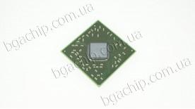 Микросхема ATI 218-0755046 южный мост AMD Hudson M2 FCH для ноутбука (Ref.)