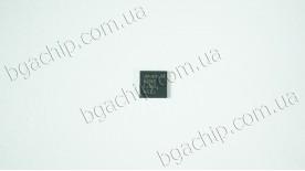 Микросхема MAXIM MAX8796GTJ для ноутбука