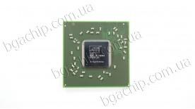 Микросхема ATI 215-0757056 (DC 2010) Mobility Radeon HD 5650M видеочип для ноутбука
