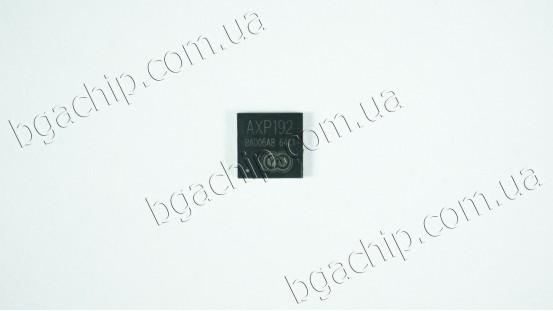 Микросхема X-Powers AXP192 для ноутбука