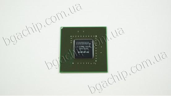 Микросхема NVIDIA N14P-GT-A2 GeForce GT 750M видеочип для ноутбука