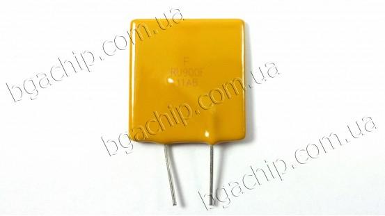 Микросхема FRU900-30 для ноутбука