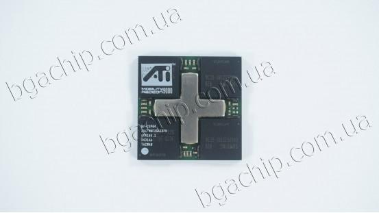 Микросхема ATI 216T9NFBGA13FH Mobility Radeon 9000 M9-CSP64 видеочип для ноутбука
