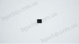 Микросхема 343S0645 контроллер сенсора для iPhone 5C/iPhone 5S, 99 pin