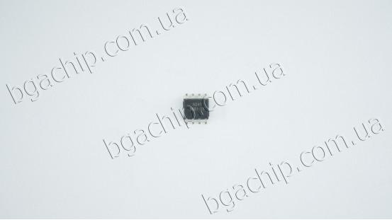 Микросхема Global Mixed-Mode Technology G9661-25ADJF11U для ноутбука