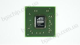 Микросхема ATI 216-0707011 Mobility Radeon HD 3470 видеочип для ноутбука