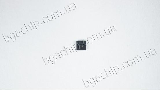 Микросхема 1610A1 контроллер USB для iPhone 5S, 36 pin