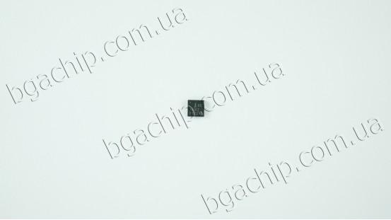 Микросхема Intersil ISL8014IRZ