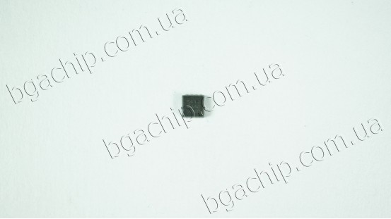 Микросхема Semtech SC412AMLTRT для ноутбука