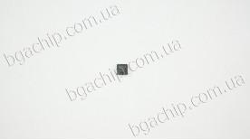 Микросхема MAXIM MAX8790AE для ноутбука