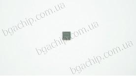 Микросхема Texas Instruments TPS51123TI (QFN-24) для ноутбука