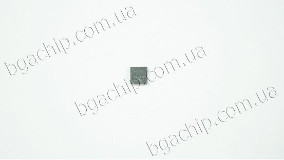 Микросхема Texas Instruments TPS51123TI для ноутбука