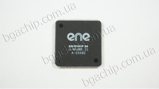 Микросхема ENE KB3910SF B6 для ноутбука