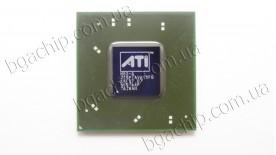 Микросхема ATI 216PTAVA12FG Mobility Radeon X1350 M62-S видеочип для ноутбука