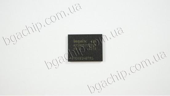 Микросхема Hynix HY5RS573225A для ноутбука