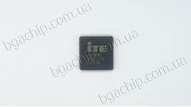 Микросхема ITE IT8586E EXA (QFP-128) для ноутбука