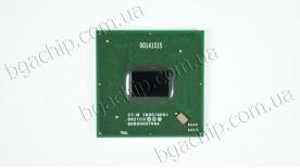 Микросхема VIA C7-M 1600/800+ для ноутбука