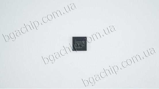 Микросхема NXP Semiconductors PTN3360BBS для ноутбука