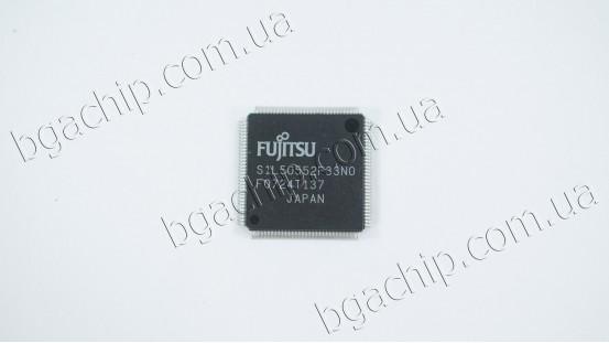 Микросхема FUJITSU S1L50552F33N0 для ноутбука