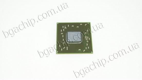 Микросхема ATI 216-0774009 (С РЕЗИСТОРОМ) Mobility Radeon HD 5470 видеочипдля ноутбука (Ref.)