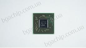 Микросхема ATI 215-0803043 для ноутбука