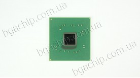 Микросхема INTEL NQ82915GM SL8G2 для ноутбука
