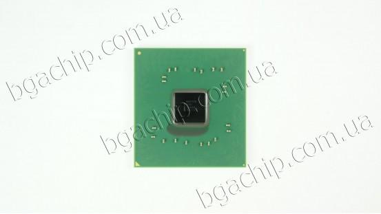 Микросхема INTEL NQ82915GM для ноутбука