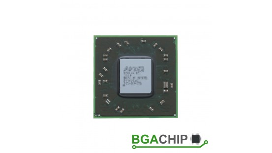 Микросхема ATI 215-0674058 (DC 2018) северный мост AMD Radeon IGP для ноутбука (New in Bulk)