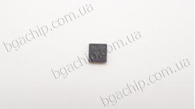 Микросхема Richtek RT8204CGQW H6= (WQFN-16L 3x3) для ноутбука
